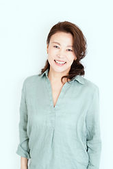 yukimi_058.JPG