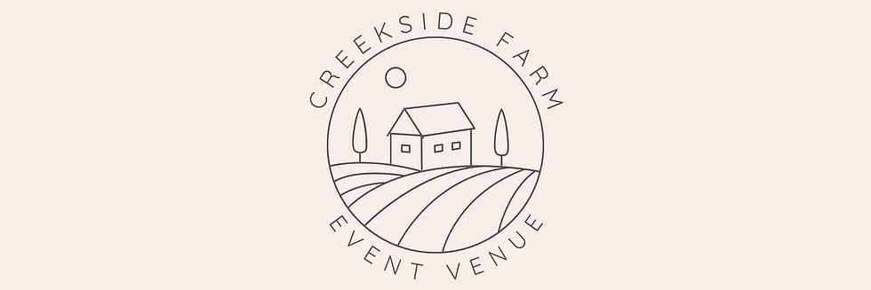 Copy of Creekside Farm (1).png