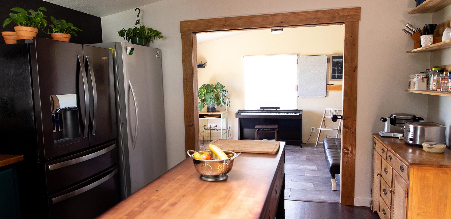 kitchen-11.jpg