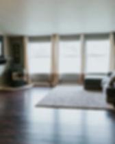 houserental-2.jpg