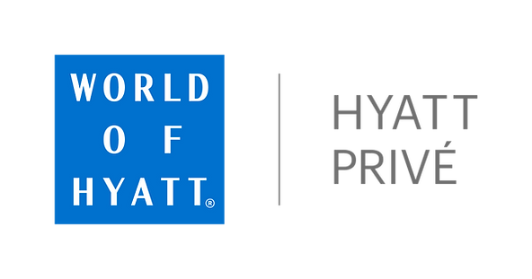 partner_zifara_hyatt_prive_lg.png