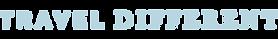 TP_logo-26.png