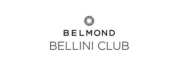 BELMOND_BELLINI CLUB_LOGO 2019.jpg