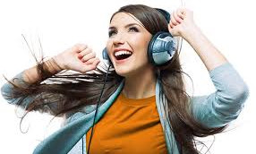 Rádio Louvor e Palavra / Palmas-TO