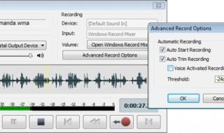 15 melhores programas de edição de áudio no PC e Mac