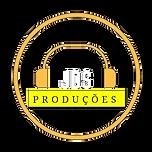 PRODUÇÕES_LOGO_OFICIAL_PNG.png