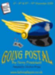 Going Postal.jpg