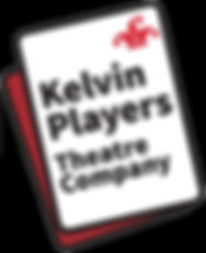 Kelvin Players Logo (Black Back.jpg