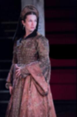 Boleyn.jpg