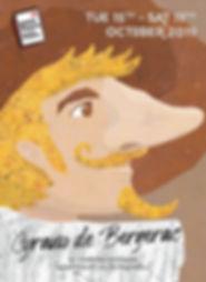 Cyrano Poster.jpg