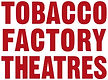 Tobacco_Factory_Theatres_RGB_FOR_DIGITAL_USE.jpg