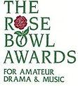 Rosebowl logo.jpg