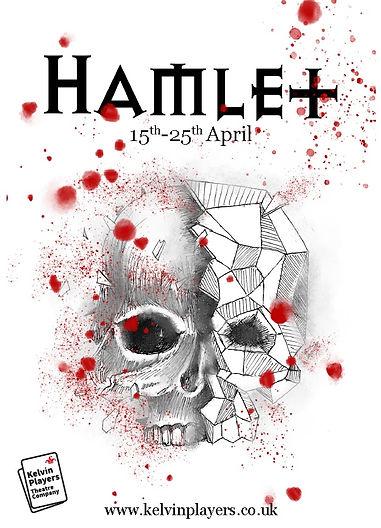 Hamlet Flyer.jpg