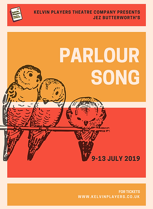Parlour Song1.png