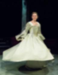 Boleyn2.jpg