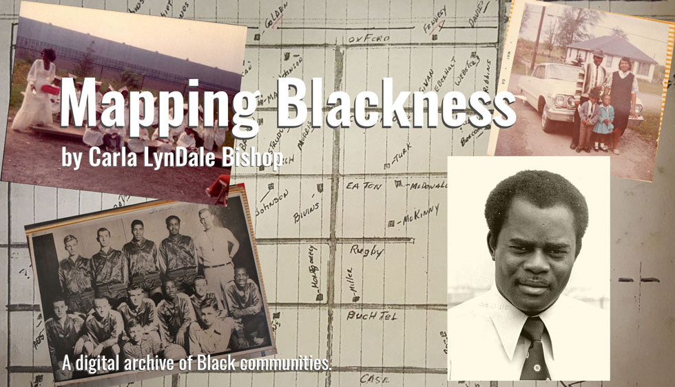 Mapping-Blackness-promo-B-v2-wht.jpeg