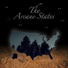 The Arcane States (Cover).jpg