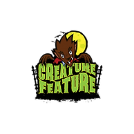 sync_games_creature_feature_logo_1220x12