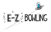 EZ BOWLING.png