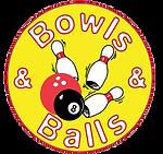 logo bowling.png