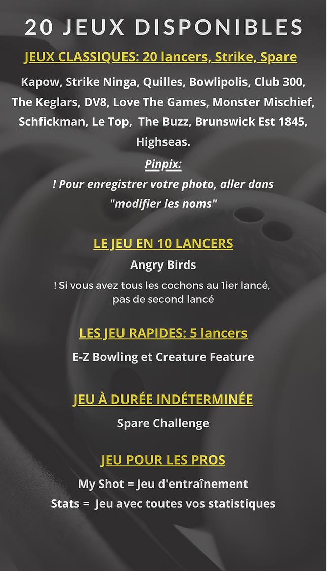 Copie_de_Tarifs_bowling_février_2020.png