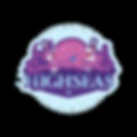 sync_games_high_seas_logo_1220x1220_17f4