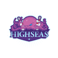sync_games_high_seas_logo_1220x1220_17f4