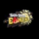 sync_angry_birds_logo_1220x1220_17f4986a