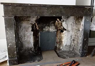 Insert cheminée avant travaux.jpg