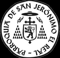 Nueva página web de San Jerónimo el Real