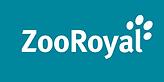 zooroyal.png