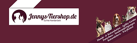 Jennys Tiershop.png
