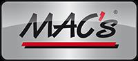 MAC's.png
