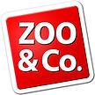 Zoo & Co.jpg