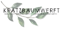 Logo-Kratzbaumwerft.png