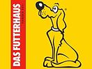 das-futterhaus-logo.png