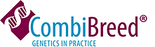 CombiBreed-Logo.png