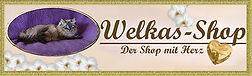welkas-shop33.jpg
