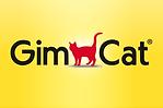 gimcat-1.png