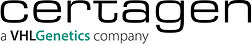 Certagen_logo_RGB.jpg