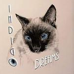 Eigenes Logo Indigo Dreams1.jpg