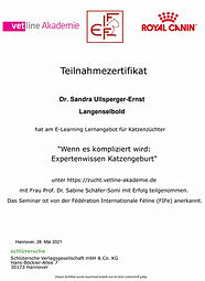Vetline Akademie - Expertenwissen.jpg