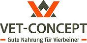 VET-Concept-Logo-1030x511.jpg