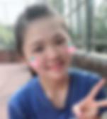 游淽涵_edited.png