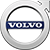 Volvo Baumaschinen