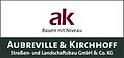 Aubreville & Kirchhoff