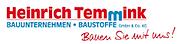 Heinrich Temmink Bauunternehmen