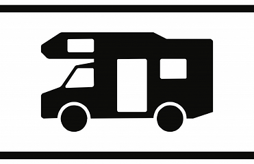 Wohnmobil, Camper, Campingurlaub, Stadtlohn