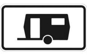 Wohnwagen, Camper, Campingurlaub, Stadtlohn