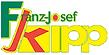 Franz-Josef Kipp Hünxe